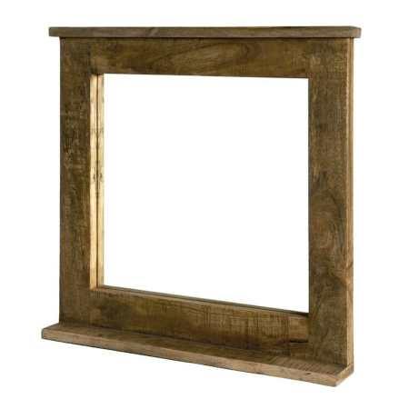 Frigo -sarjan suuri peili