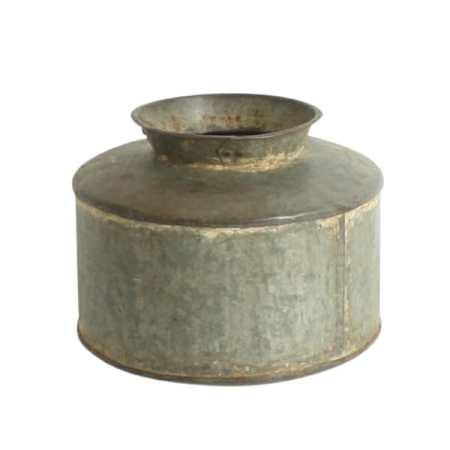 Metalliruukku
