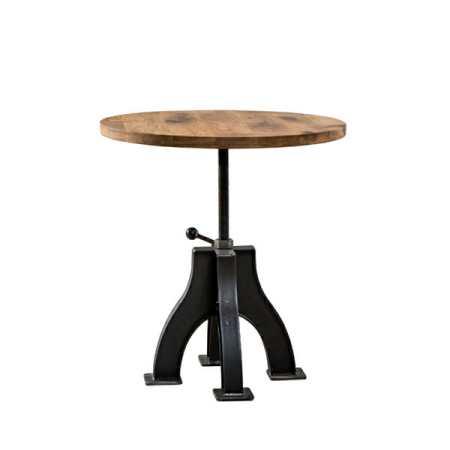 Sturdy pöytä 025