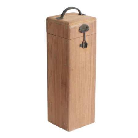 Elements viinipullolaatikko 1 plolle