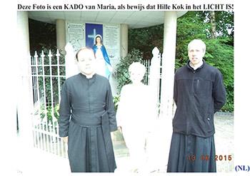 """Résultat de recherche d'images pour """"hille kok volendam"""""""