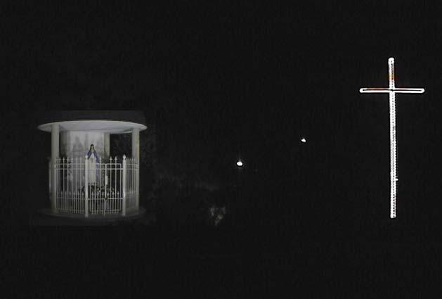 Résultats de recherche d'images pour «hille kok volendam»