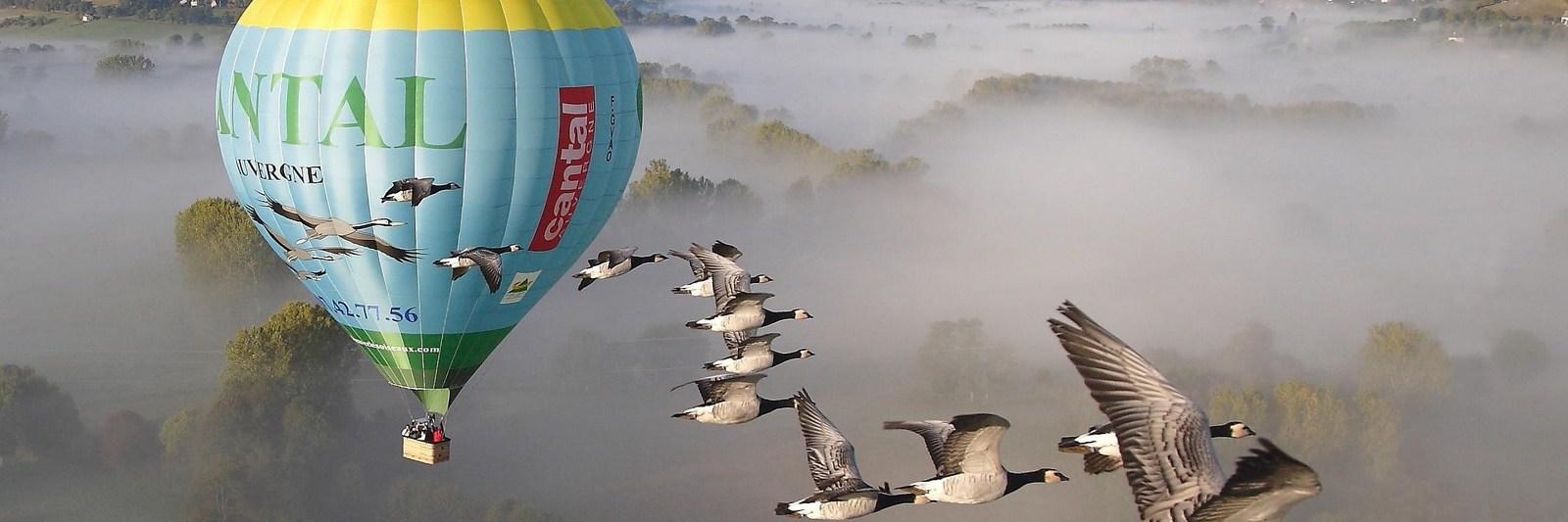 bandeau-montgolfiere