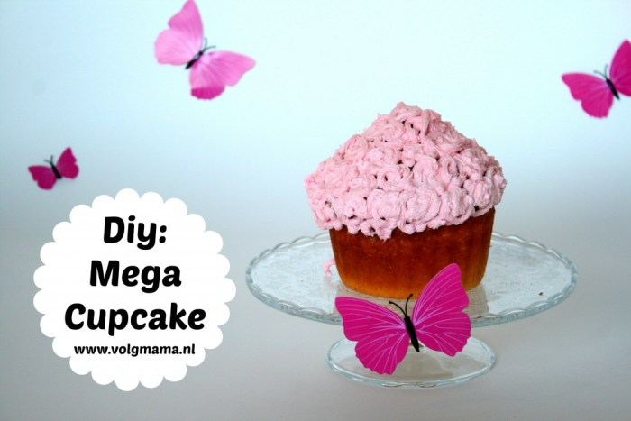 cake008vv