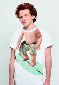 6.t-shirt03
