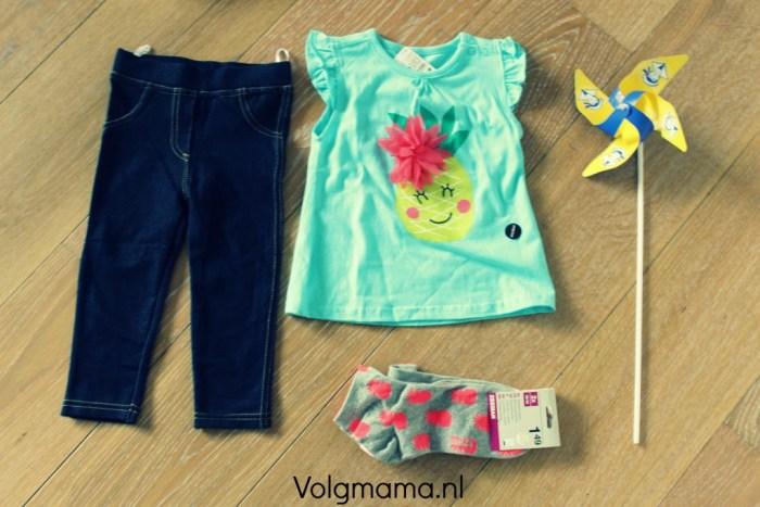 shopmei2