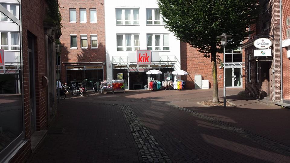 Goedkoop winkelen in Duitsland: deze winkels moet je zeker zien!