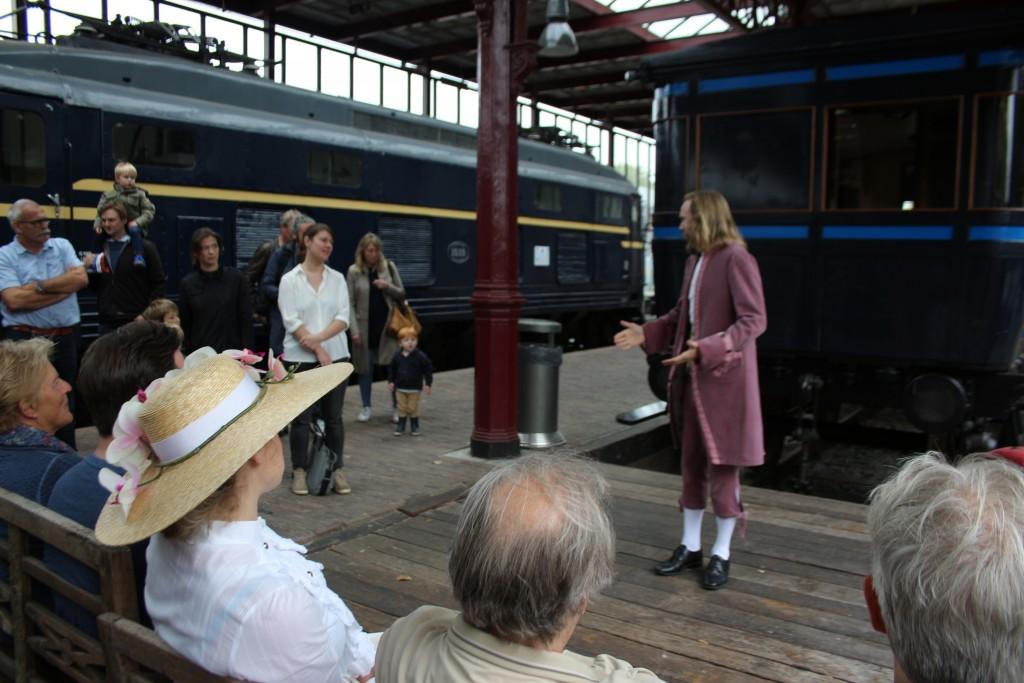 spoorwegmuseum-toneelstukje-vorstelijk-reizen