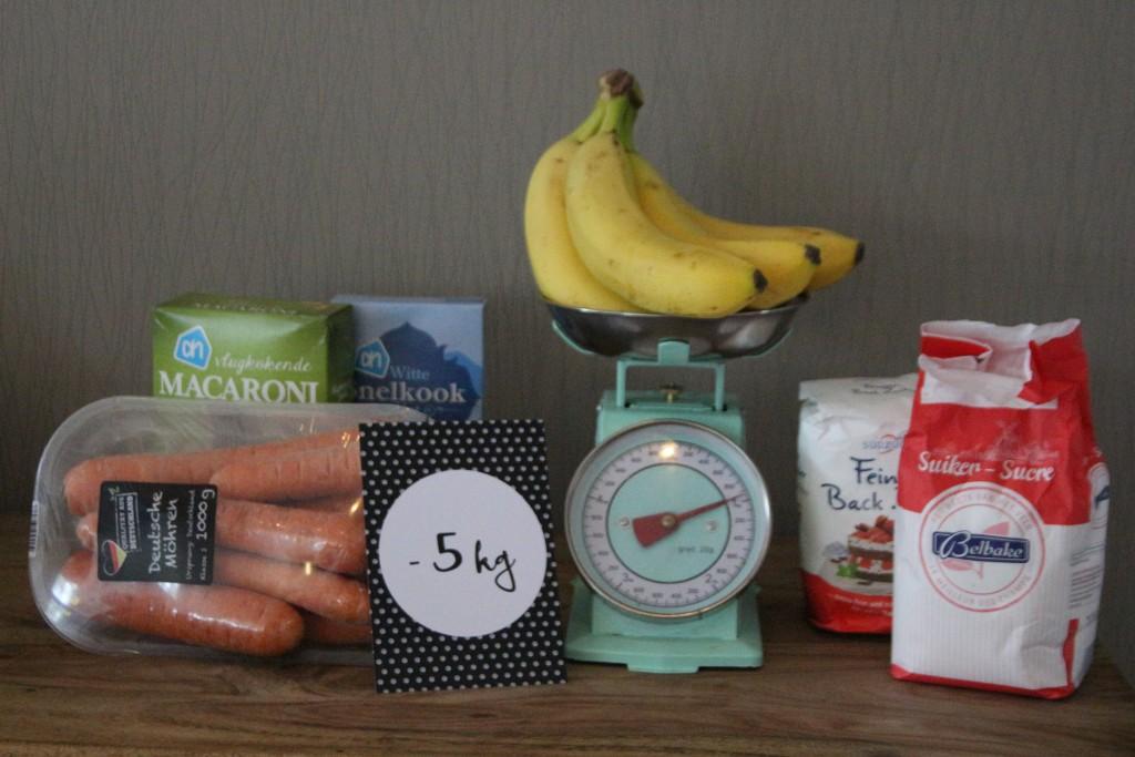 5-kilo-weight-loss-milestone-cards-mama-abc