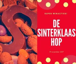 sinterklaas hop winacties