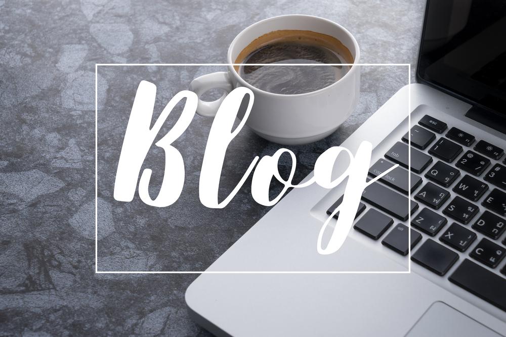 meer reacties en bezoekers op je blog