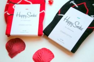 Happysocks Valentine