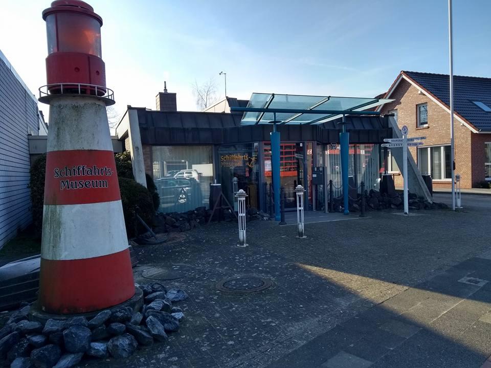 Scheepsvaartmuseum-nordhorn-ingang-entree-review
