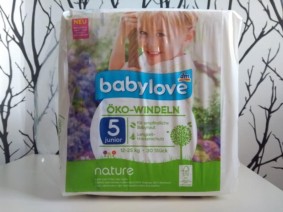 dm-babylove-goedkope-biologische-luiers