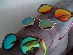 zonnebrillen-goedkoop-festivals