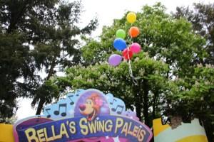 bellas-swingpaleis-geopend