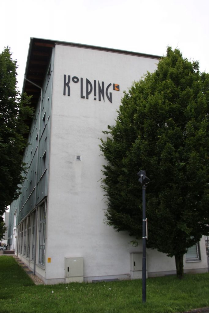 salzburg-hostel-kolpinghaus