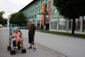 Kolpinghaus-Salzburg-Hotel-recensie