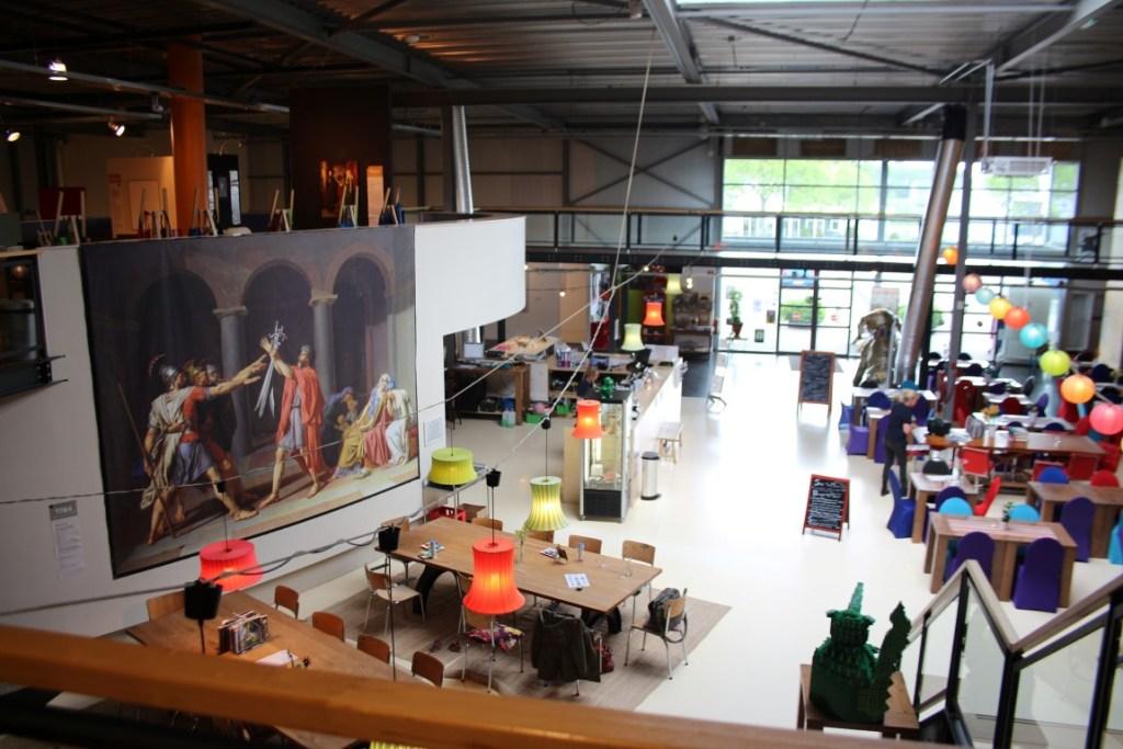 doe-museum-veendam-groningen