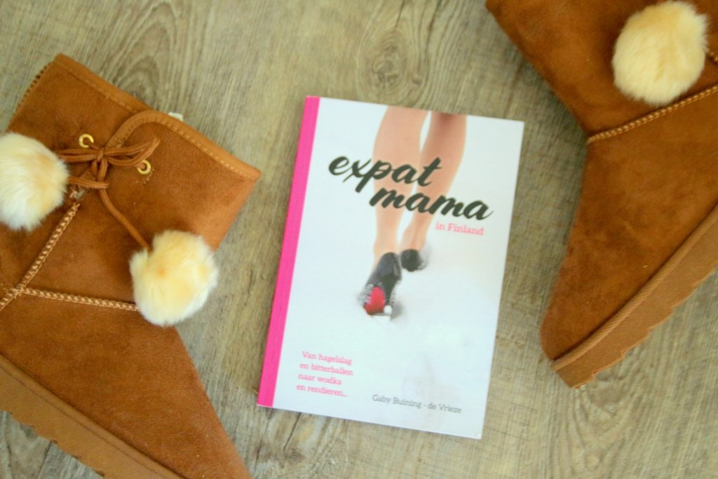 expat-mama-review