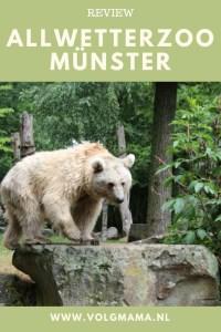 review-allwetterzoo-dierentuin-münster-korting