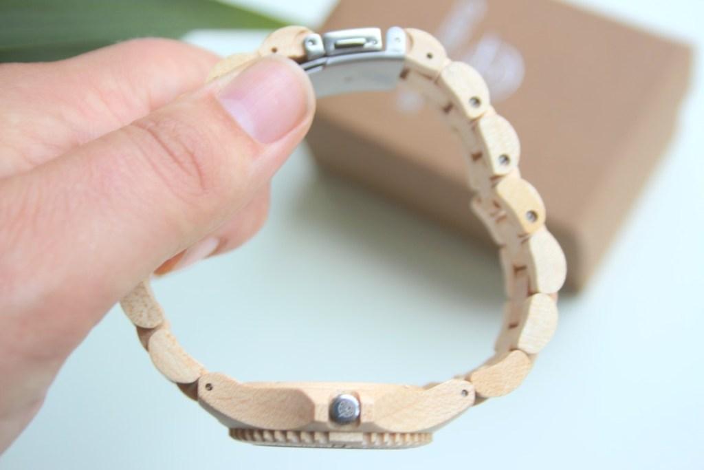 greenwatch-wooden-horloge