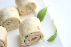 wraps-fingerfood-kipfilet-zalm