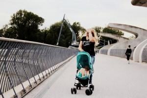 review-koelstra-simba-buggy