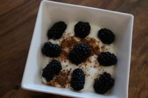 koolhydraatarm-ontbijt