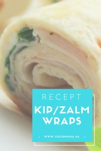 wraps-kip-alm-koud