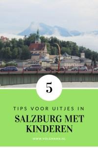 Salzburg-met-kinderen