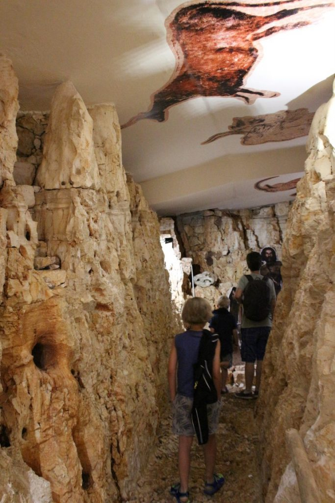 baredine-grot-speleo