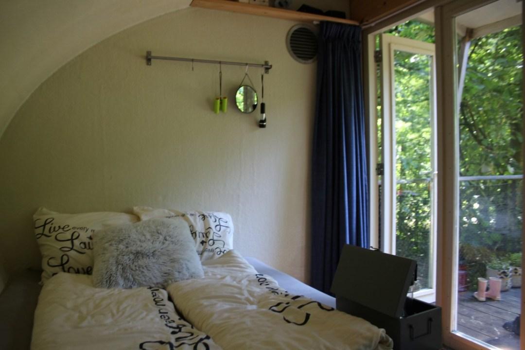 boomhut-overnachten-nederland