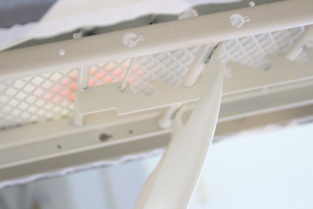 brabantia-strijkplank-waskamer