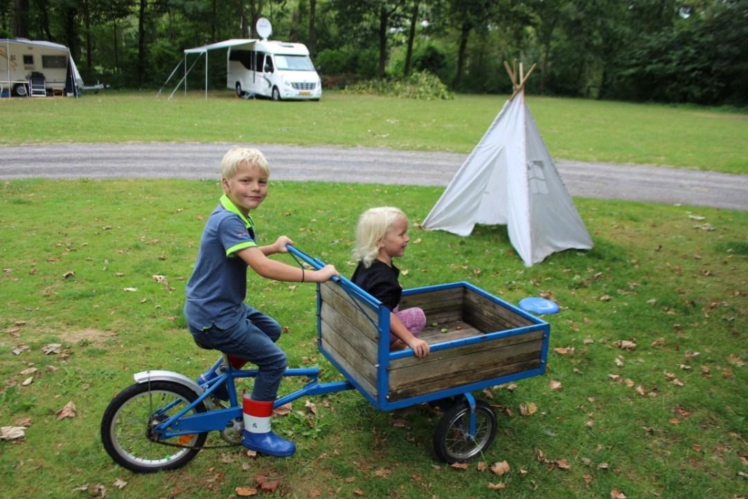 buytenplaets-suydersee-camping-leleystad