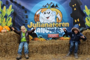 halloween-julianatoren-pretparken-attractieparken