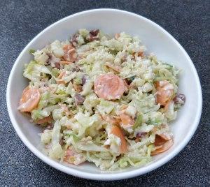 recept-coleslaw