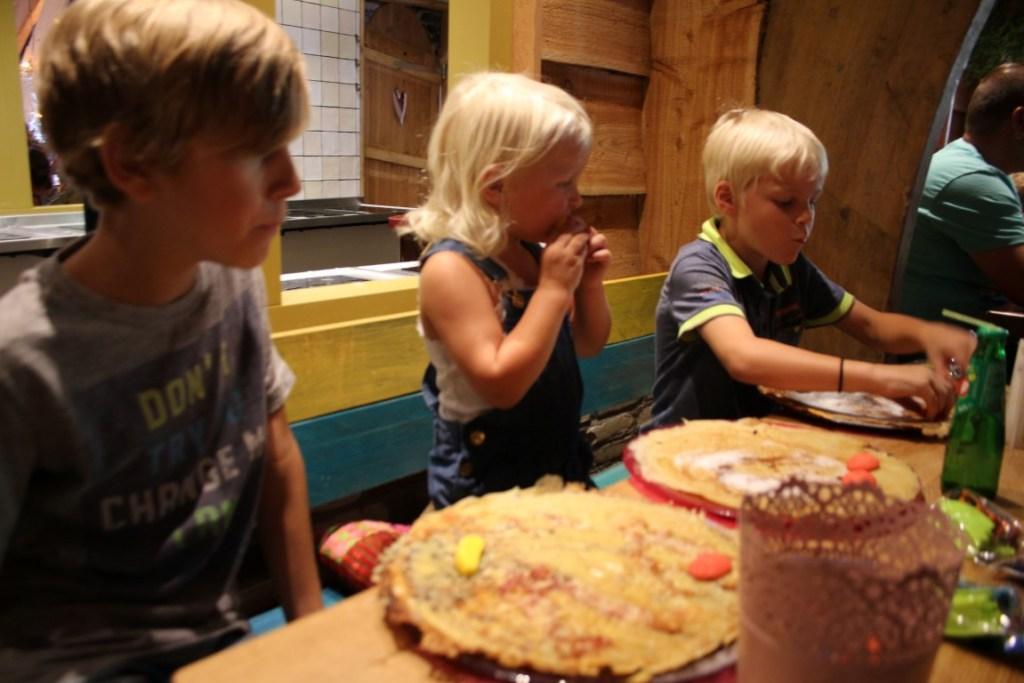 hans-grietje-pannenkoekenhuis-zeewolde-review