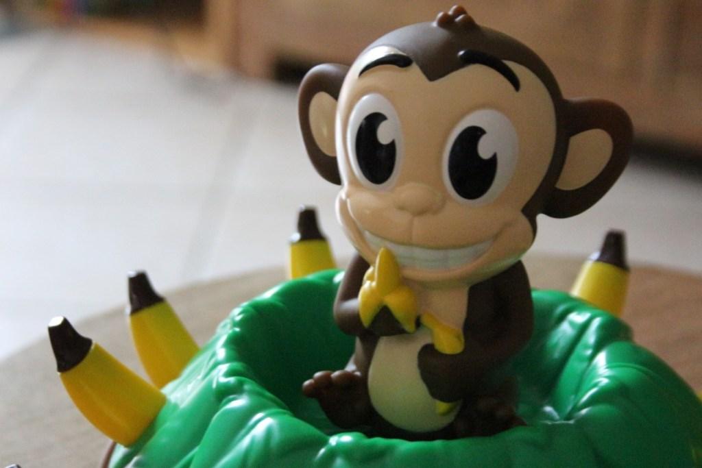 review-banana-joe-goliath