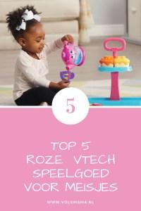 roze-speelgoed-voor-meisjes