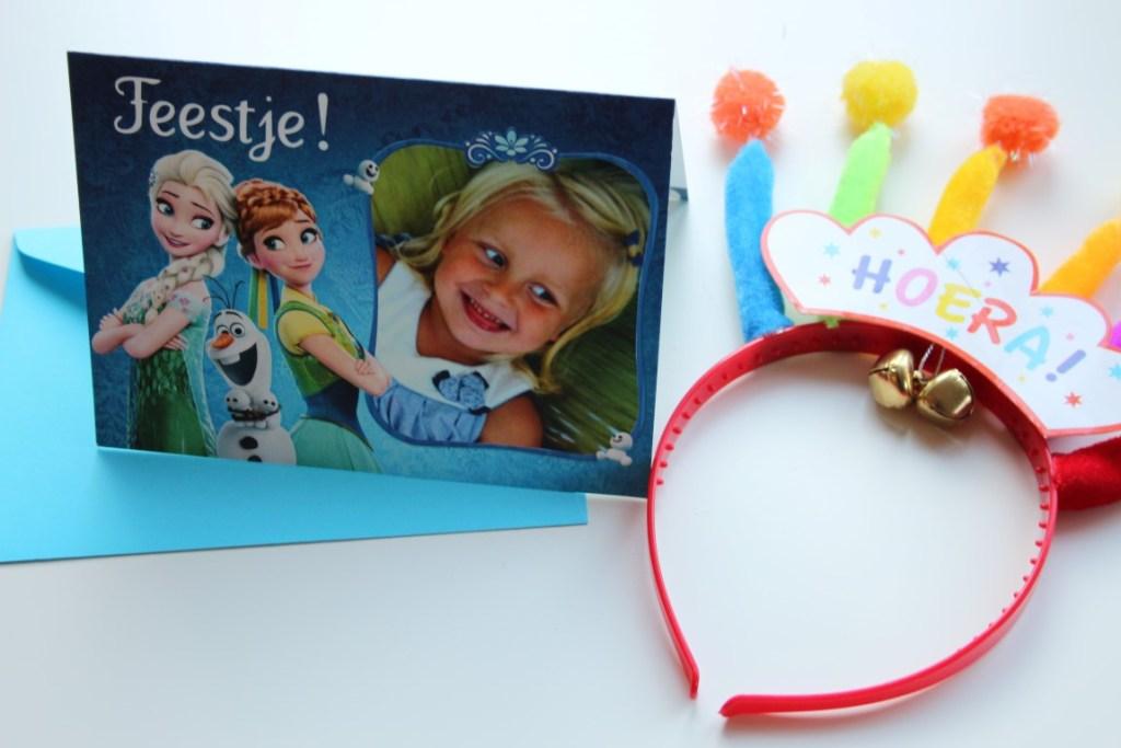 eerste-kinderfeestje-kinderpartijtje-kleuter