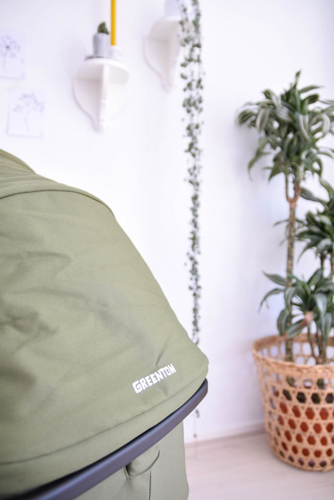 greentom-review-blog