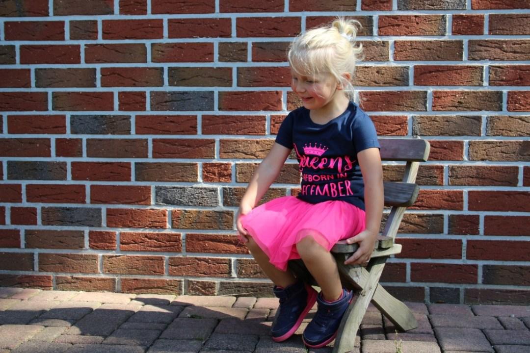 verjaardag-shirts-kinderen
