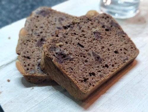 recept-bananenbrood-cupcakes-pepernoten-sinterklaas