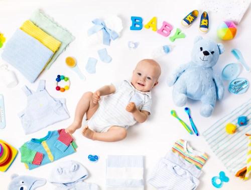 besparen-baby-uitzet