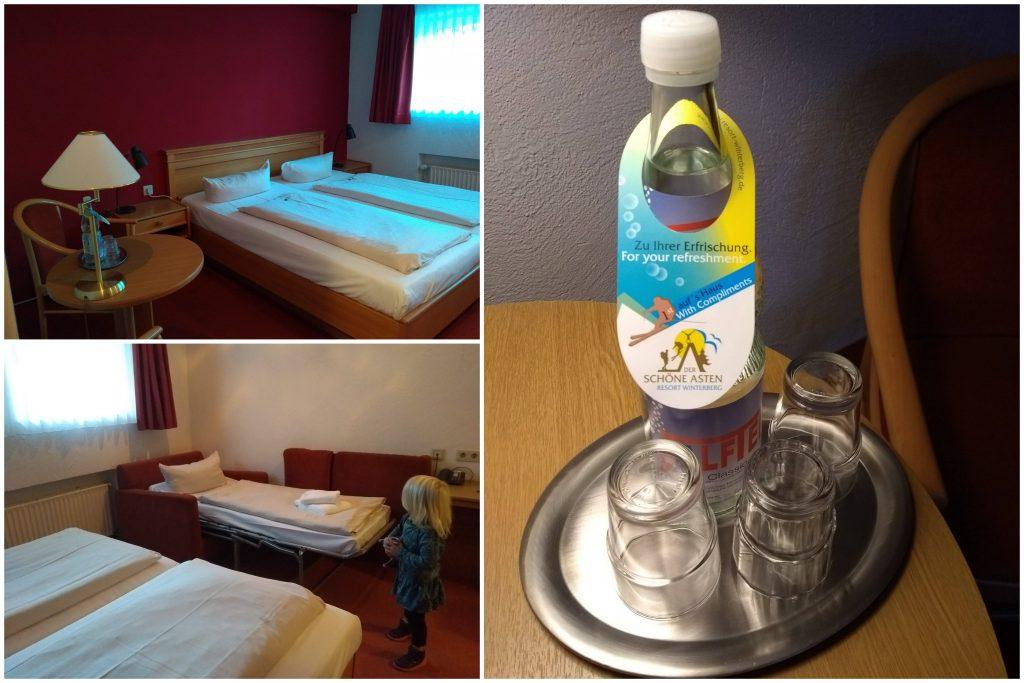 hotel-resort-winterberg