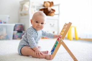 cadeautips-baby-beste-babyspeelgoed-2018-2019