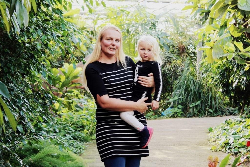over-volgmama-nathalie-nederlandse-mama-blogger