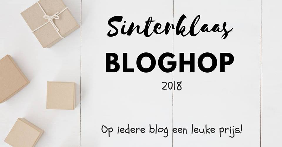 sinterklaas-blog-hop-winactie-yellies-2018