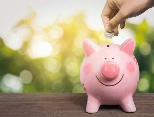 tips-geld-besparen-vaste-lasten